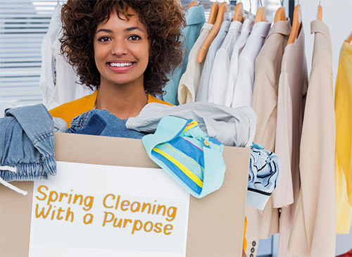 Donate Items To Help Homeless In Broward